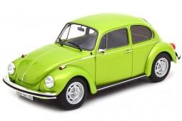 VOLKSWAGEN Beetle 1303 1972 - Norev Scale 1:18 (188523)