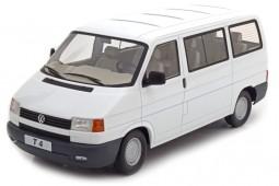 VOLKSWAGEN Bus T4 Caravelle 1992 - KK-Scale Scale 1:18 (KKDC180262)