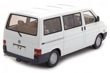 VOLKSWAGEN Bus T4 Caravelle 1992 - KK-Scale Escala 1:18 (KKDC180262)