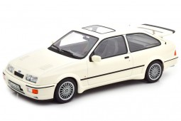 FORD Sierra RS Cosworth 1986 - Norev Escala 1:18 (182771)