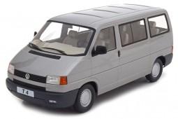VOLKSWAGEN Bus T4 Caravelle 1992 - KK-Scale Scale 1:18 (KKDC180264)