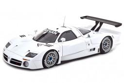 NISSAN R390 GT1 Le Mans 1998 - AutoArt Escala 1:18 (89877)