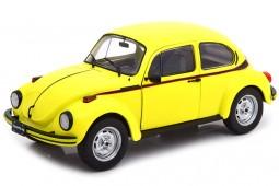 VOLKSWAGEN Beetle 1303 Sport 1974 - Solido Scale 1:18 (S1800511)