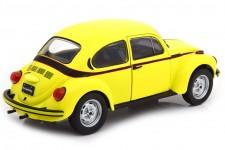 VOLKSWAGEN Beetle 1303 Sport 1974 - Solido Escala 1:18 (S1800511)