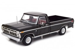 FORD F-100 Pick-Up 1973 - Greenlight Scale 1:18 (12963)