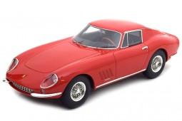 FERRARI 275 GTB Rojo - CMR Escala 1:18 (CMR033)