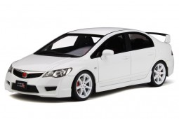 HONDA Civic Type-R FD2 2007 - OttoMobile Escala 1:18 (OT304)