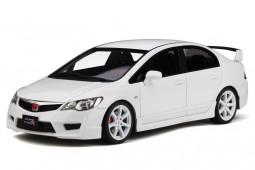 HONDA Civic Type-R FD2 2007 - OttoMobile Scale 1:18 (OT304)
