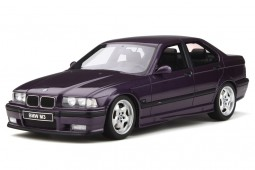 BMW M3 E36 1992 - OttoMobile Escala 1:18 (OT307)