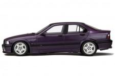 BMW M3 E36 1992 - OttoMobile Escala 1:18 (OT307)