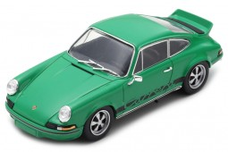 PORSCHE 911 Carrera RS 2.7 1973 - Spark Models Escala 1:43 (SDC017)