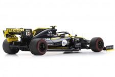 RENAULT F1 Team RS19 GP Australia 2019 Nico Hulkenberg - Spark Models Escala 1:43 (s6076)