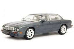 JAGUAR XJ8 (X308) 1998 - Ixo Models Escala 1:43 (CLC289N)