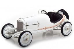 MERCEDES Plain Body Version Targa Florio 1924 - CMC Models Scale 1:18 (M-206)
