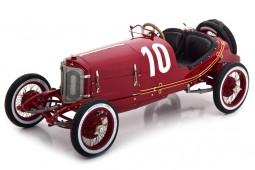 MERCEDES Ganador Targa Florio 1924 C. Werner / K. Sailer - CMC Models Escala 1:18 (M-203)