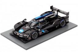 CADILLAC DPi-V.R Ganador 24h Daytona 2019 Alonso / Van Der Zande / Taylor / K. Kobayashi - Top Speed Escala 1:18 (TS0212)
