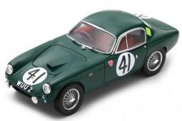 LOTUS Elite 24H Le Mans 1959 P. Lumsden / P. Riley - Spark Scale 1:43 (s5077)