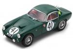 LOTUS Elite 24H Le Mans 1959 P. Lumsden / P. Riley - Spark Escala 1:43 (s5077)