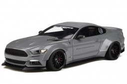 Ford MUSTANG LB Works 2016 - GT Spirit Escala 1:18 (GT264)