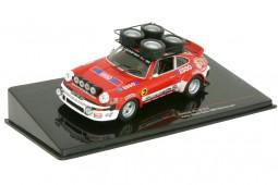 PORSCHE 911 SC Service Car Rally Monte Carlo 1980 - Ixo Models Escala 1:43 (RAC274X)