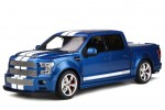 Ford SHELBY F-150 Pick U Super Snake 2019 - GT Spirit Scale 1:18 (GT262)