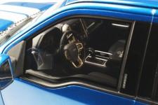 Ford SHELBY F-150 Pick U Super Snake 2019 - GT Spirit Escala 1:18 (GT262)