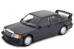 MERCEDES-Benz 190E 16V Evo I 1989 - Minichamps Escala 1:18 (155036000)