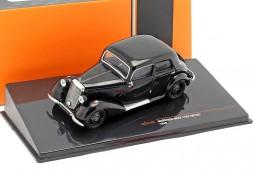 MERCEDES-Benz 170V (W136) 1949 Negro - Ixo Models Escala 1:43 (CLC314N)
