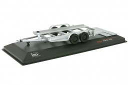 Car Transporter - Ixo Models Scale 1:43 (TRL003S)