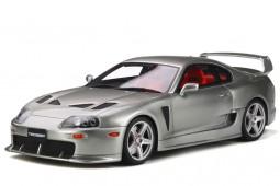 TOYOTA Supra 3000 GT TRD 1998 - OttoMobile Escala 1:18 (OT303)