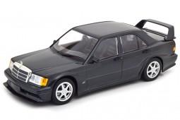 MERCEDES-Benz 190E 2.5 16 Evo II 1990 - Minichamps Scale 1:18 (155036100)
