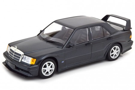 MERCEDES-Benz 190E 2.5 16 Evo II 1990 - Minichamps Escala 1:18 (155036100)