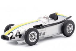 MASERATI 250F GP Italy Formula 1 1957 Jo Bonnier - CMR Scale 1:18 (CMR184)
