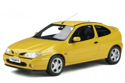 RENAULT Megane MK1 Coupe 2.0 16V 1999 - OttoMobile Escala 1:18 (OT343)