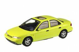 FORD MONDEO Limousine - 1993
