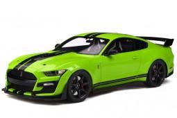 FORD SHELBY GT500 2020 - GT Spirit Escala 1:18 (GT803)