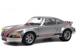 PORSCHE 911 RSR 1973 - Solido Scale 1:18 (S1801112)