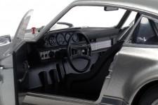 PORSCHE 911 RSR 1973 - Solido Escala 1:18 (S1801112)