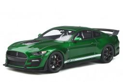 FORD Shelby GT500 2020 - GT Spirit Escala 1:18 (GT834)