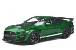Ford SHELBY GT500 2020 - GT Spirit Scale 1:18 (GT834)