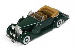 LAGONDA LG6 DROPHEAD Coupe 1938