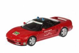 "HONDA NSX Suzuka ""Pace car"" - 2005"