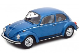 VOLKSWAGEN Beetle 1303 City 1973 - Norev Scale 1:18 (188525)