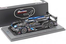 CADILLAC DPi-V.R Ganador 24h Daytona Briscoe / Dixon / Kobayashi / Van Der Zande - Spark Escala 1:43 (43DA20)