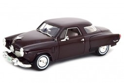 STUDEBAKER Champion 1951 - ACME Scale 1:18 (A1809201)