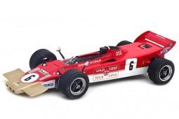 LOTUS F1 56B Race of Champions 1971 - True Scale Escala 1:18 (TSM151811)