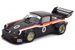 PORSCHE 934/5 Sieger IMSA Laguna Seca 100MI 1977 - Top Speed Scale 1:18 (TS0301)