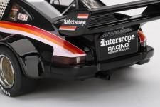 PORSCHE 934/5 Sieger IMSA Laguna Seca 100MI 1977 - Top Speed Escala 1:18 (TS0301)