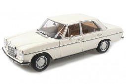 MERCEDES-Benz 200 (W115) 1968 - Norev Scale 1:18 (183770)