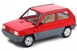 FIAT Panda 30 MK1 1980 - KK-Scale Escala 1:18 (KKDC180521)
